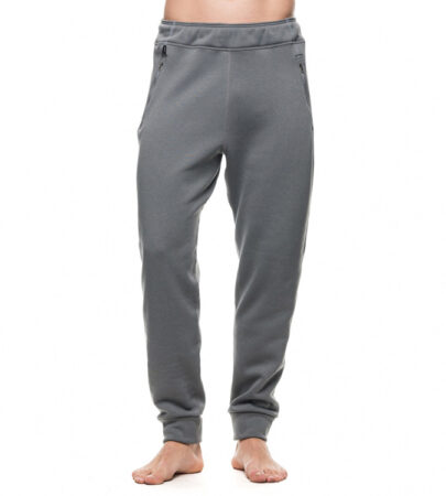 2339296-college-grey