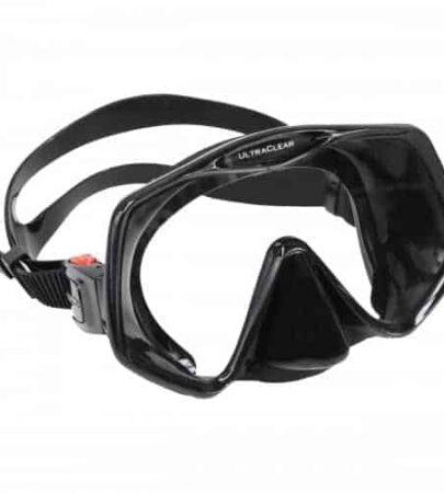 Atomic-Masks-Frameless2-BK-1-500x500