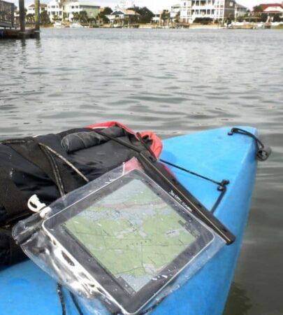 Drytab-kayak_600x600