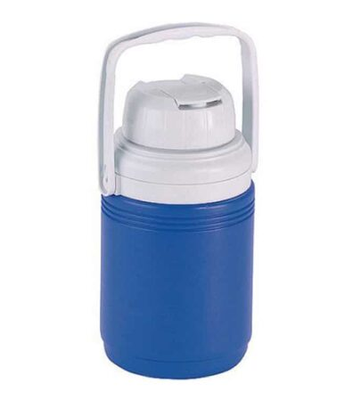 gallon-beverage-cooler-blue