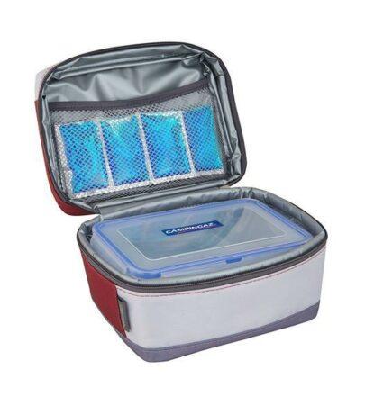 I-Grande-4103-combo-freez-box-coolbag-medium.net