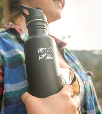 K27CPPS-SB-bottle-sportcap-lifestyle