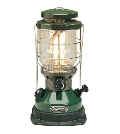 Northstar™-Lantern