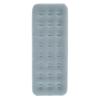 PD_5c6d4584d8185