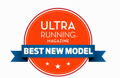 Ultra-Running-Magazine-Best-New-Model-Award