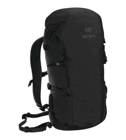 arc-teryx-brize-25-backpack