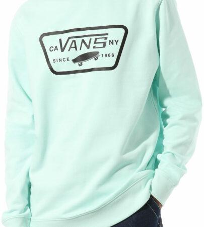 vans-vn0a45cin4t1-mn-full-patch-crew-ii-bay_2